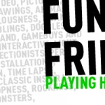 Fun Friday 12.10.10