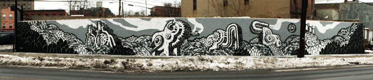 Brooklyn-Street-Art-WEB-M-City-BezNazwy_Panorama1