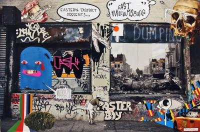 brooklyn-street-art-eastern-disctric-gallery