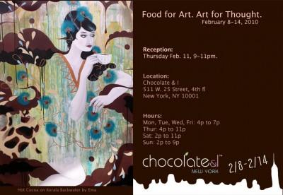 brooklyn-street-art-ema-chocolate-and-I-new-york