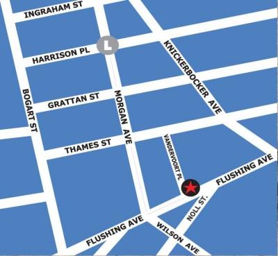 brooklyn-street-art-factory-fresh-map