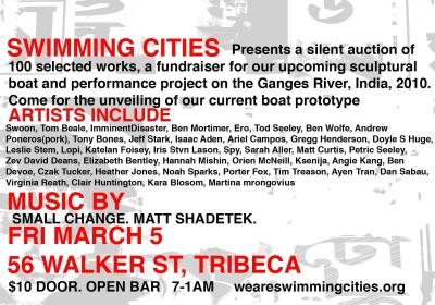brooklyn-street-art-swimming-cities-2