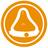 logo_logo_round_normal
