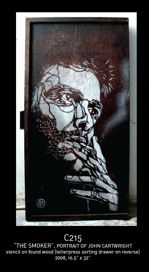 Brooklyn-Street-Art-16-c215-Benefit-Street-Art-New-York-April-2010