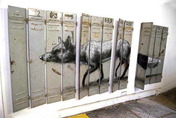 Brooklyn-Street-Art-Roa-Pure-Evil-April8-2010-24