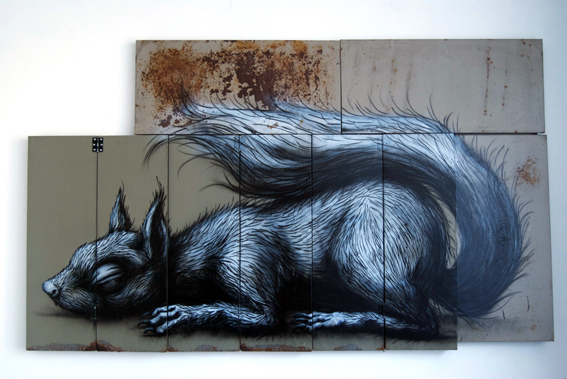Brooklyn-Street-Art-Roa-Pure-Evil-April8-2010-32