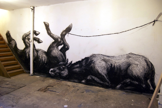 Brooklyn-Street-Art-Roa-Pure-Evil-April8-2010-37
