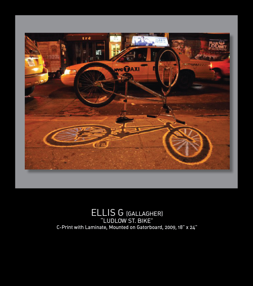 Directory-Street-Art-New-York-Silent-Auction33