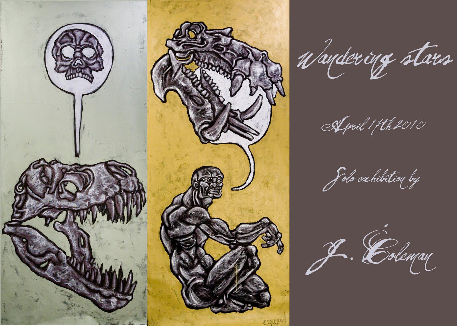 brooklyn-street-art-j-coleman-pandemic-gallery-back
