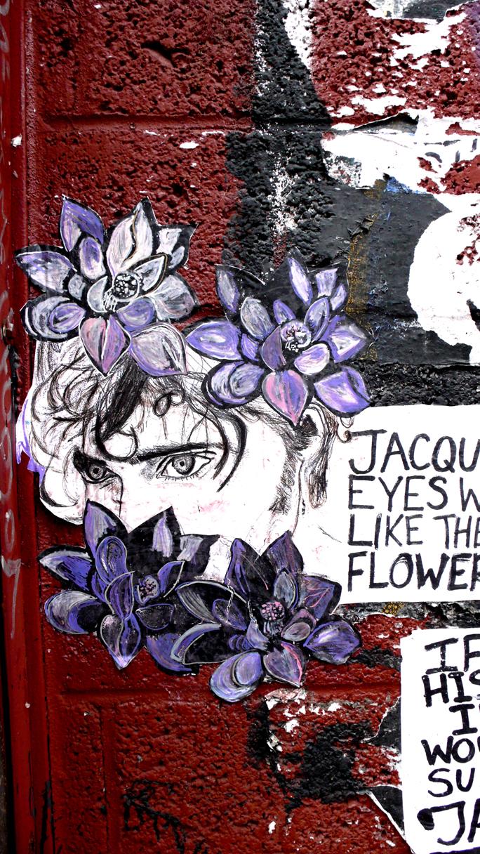 Jacques Eyes
