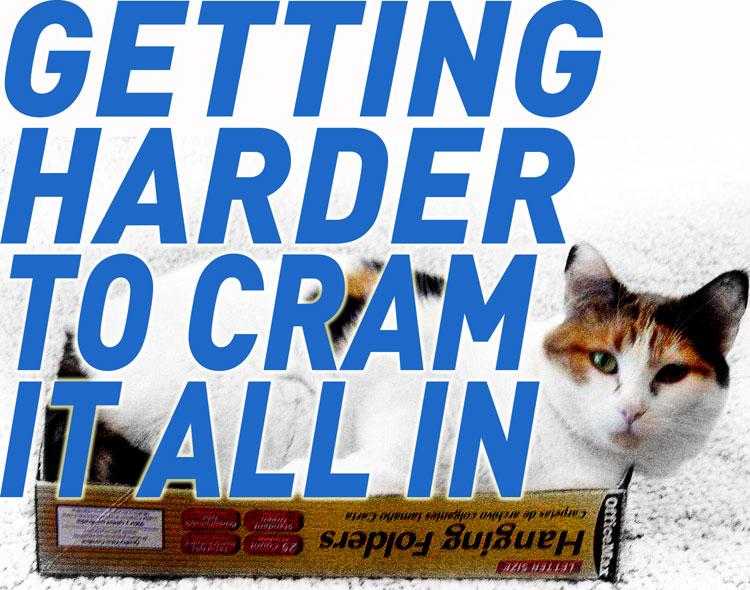 Brooklyn-Street-Art-Cram-it