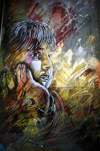 Mural <a href=
