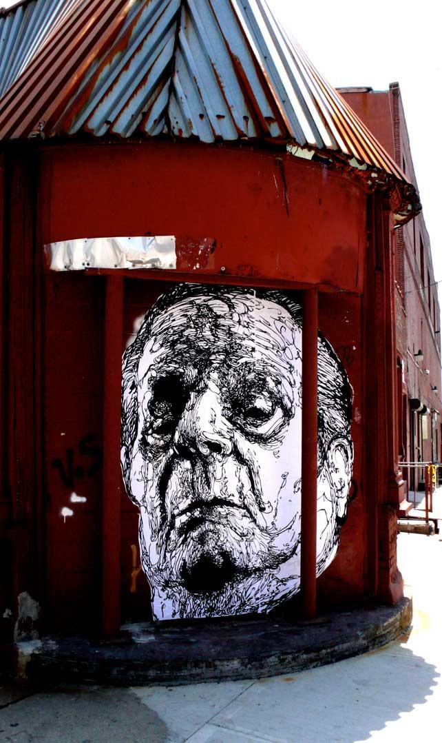 LORESbrooklyn-street-art-gaia-jaime-rojo-05-105-1
