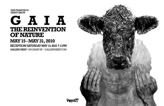 gaia_poster_horizontal_2-01_web-1