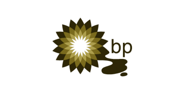Brooklyn-Street-Art-2-BP_Logo_Competition_1