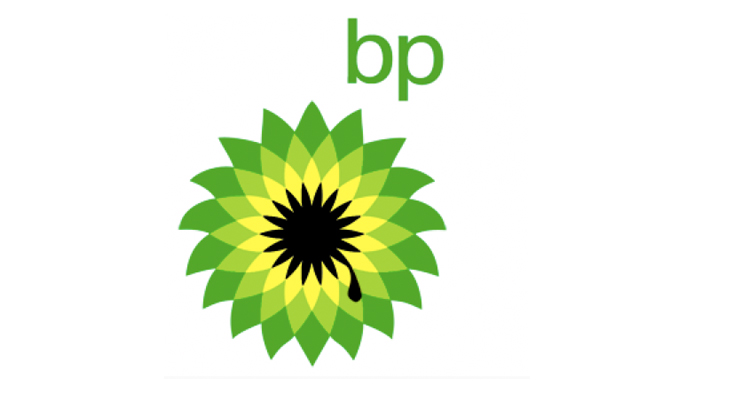Brooklyn-Street-Art-4-BP_Logo_Competition_1