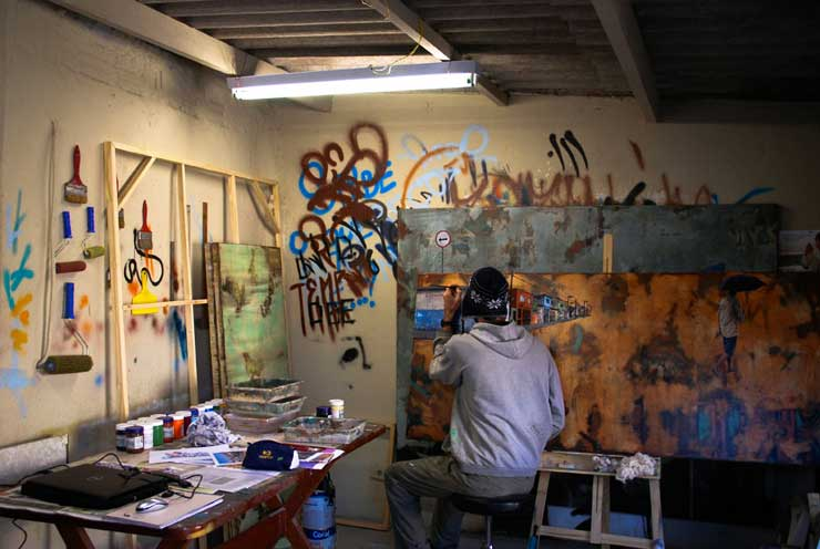 Brooklyn-Street-Art-Apolo-Torres-copyright-Grasielle-Barbaresco-studio03