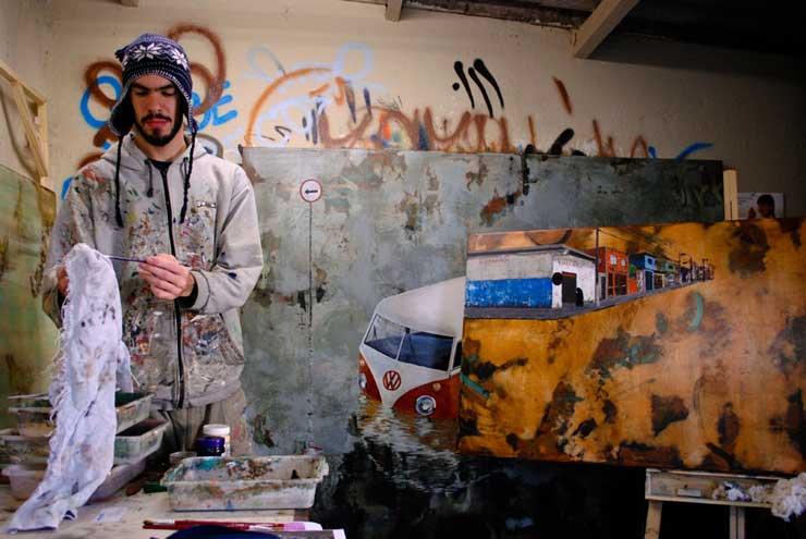 Brooklyn-Street-Art-Apolo-Torres-copyright-Grasielle-Barbaresco-studio04