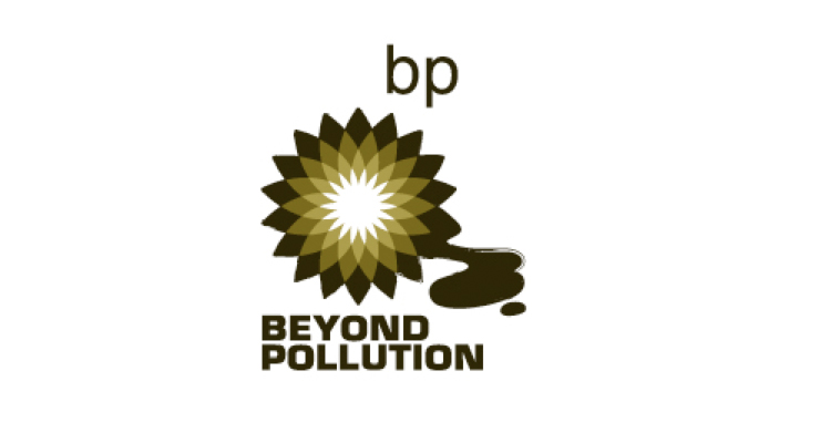Brooklyn-Street-Art-BP_Logo_Competition_1