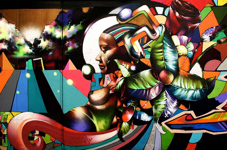 Brooklyn-Street-Art-Chor-Boogie-Royce-Bannon-Source
