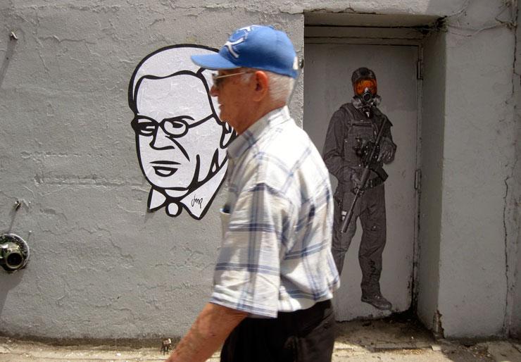 Brooklyn-Street-Art-JMR-copyright-B-Raughton-JUNE-WEB-2010A