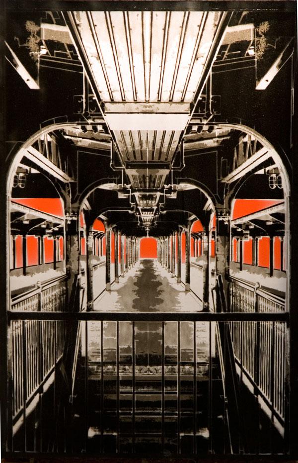 Brooklyn-Street-Art-Logan-Hicks-WEB-itinerrance-June2010_focused-structure