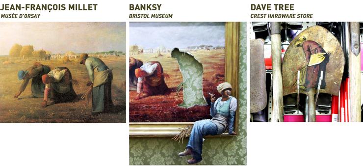 Brooklyn-Street-Art-WEB-Millet-Banksy-Dave-Tree-Crest-Harware