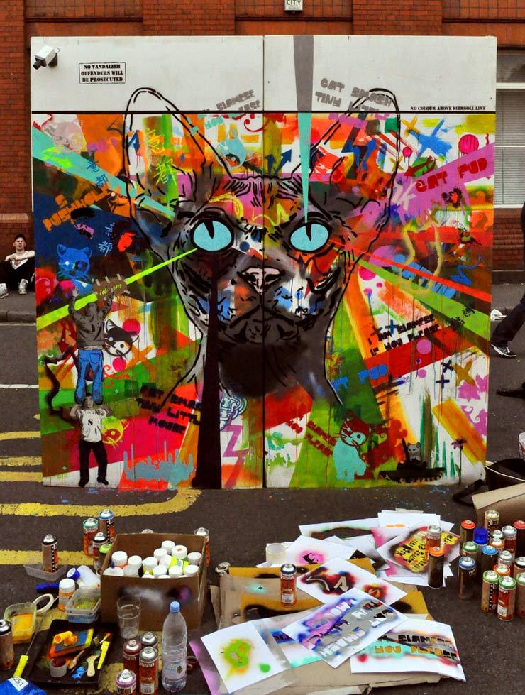 Brooklyn-Street-Art-WEB_copyright-Stencil-HistoryX-Id-iom