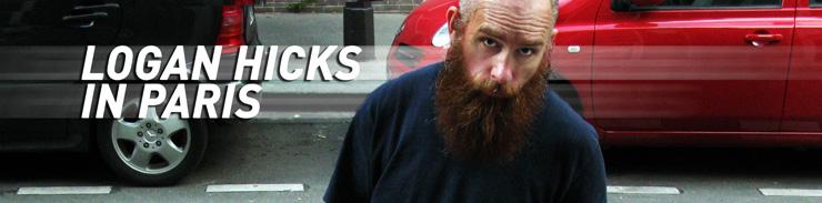 Brooklyn-Street-Art-header-WEB-Logan-Hicks-itinerrance-June2010_long-road-header