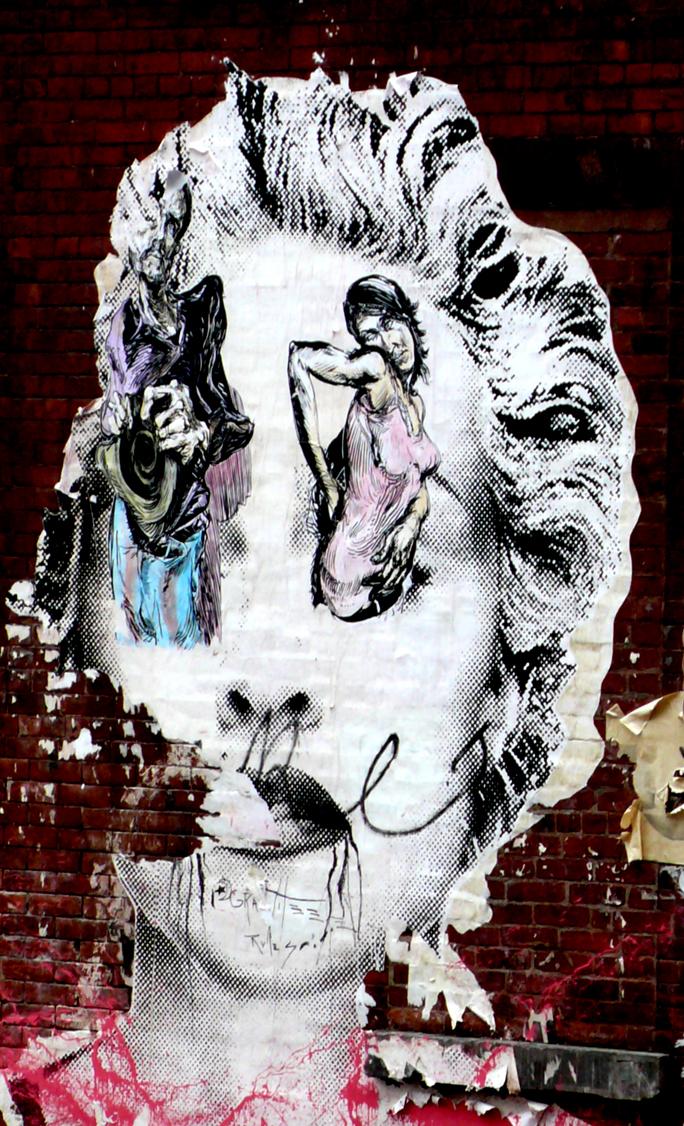 brooklyn-street-art-elbow-toe-jaime-rojo-2