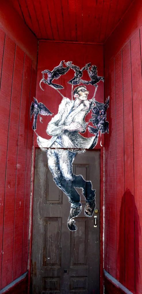 brooklyn-street-art-elbow-toe-jaime-rojo-5