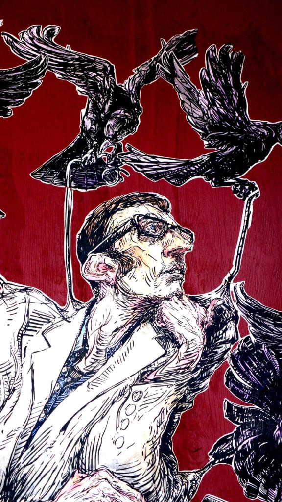 brooklyn-street-art-elbow-toe-jaime-rojo-6
