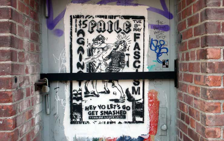 Faile