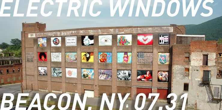 Brooklyn-Street-Art-Electic-windows-copyright-Thundercut-Electric-Windows-FINAL_building_arial