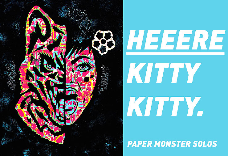 Brooklyn-Street-Art-KITTY-PaperMonster-BattleHardened-