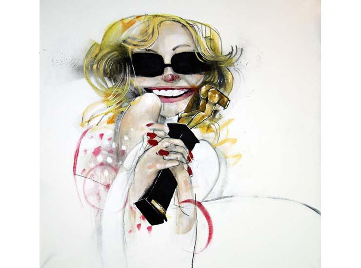 Brooklyn-Street-Art-Lister-WEB-Day-Spa-Award-ShowTell-0710