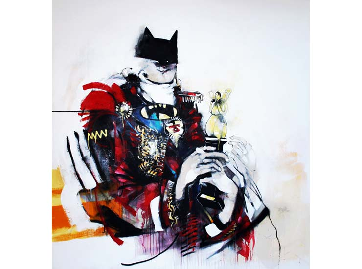 Brooklyn-Street-Art-Lister-WEB-He-Who-Kneels-ShowTell-0710