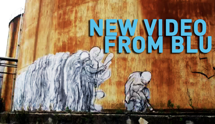 Brooklyn-Street-Art-New-Video_Blu