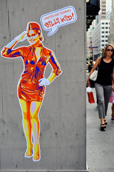 Brooklyn-Street-Art-WEBUnitedWeTeabagBilliKid