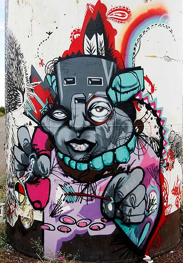 Brooklyn-Street-Art-Yote-Jetsonorama-Joerael-July2010-_0142