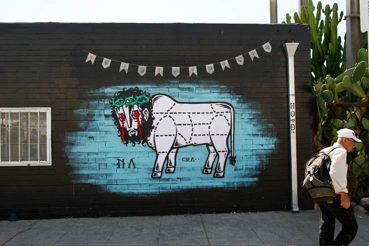 Brooklyn-Street-Art-copyright-Geoff-Hargadon-Stephan-Doitschinoff-(completed)-D3S_9334