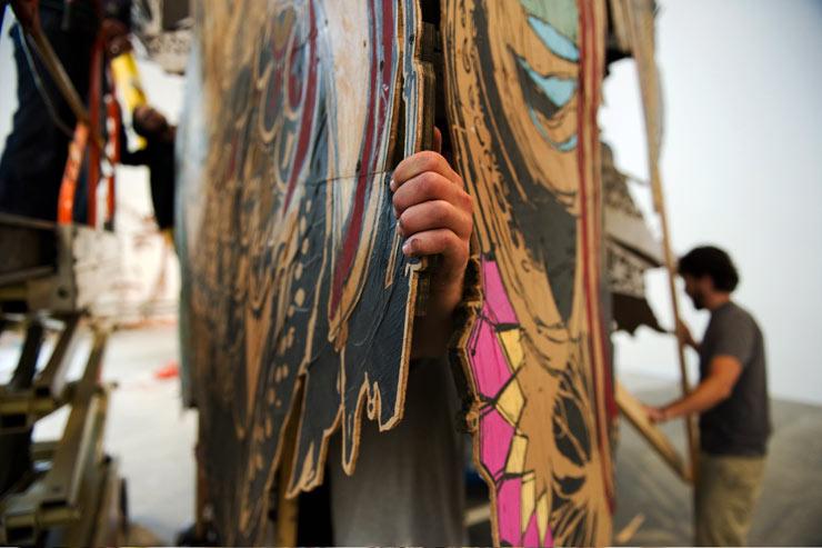 Brooklyn-Street-Art-copyright-Geoff-Hargodan-Swoon-installation-D3S_6821