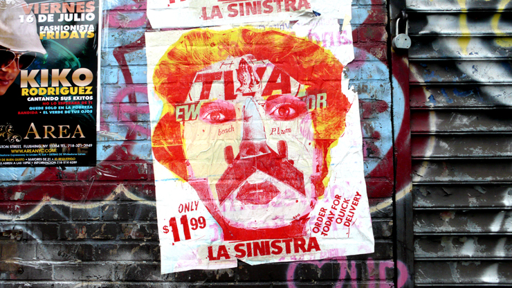 Bast La Sinistra (Photo  Jaime Rojo)