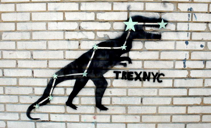 TrexNYC