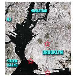 Brooklyn-Street-Art-Battle-22-August-MAP
