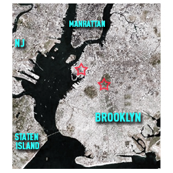 Brooklyn-Street-Art-Battle-23-August-MAP