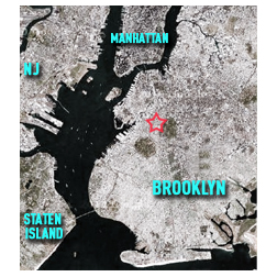 Brooklyn-Street-Art-Battle-24-August-MAP