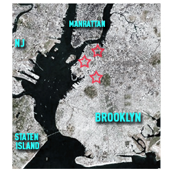 Brooklyn-Street-Art-Battle-25-August-MAP