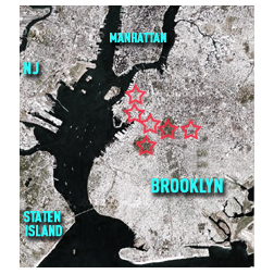 Battle+of+brooklyn+heights+map