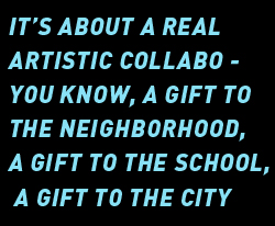Brooklyn-Street-Art-Futura-Quote-gift